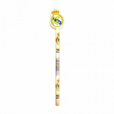 Real Madrid ceruza radíros TP-13-RM