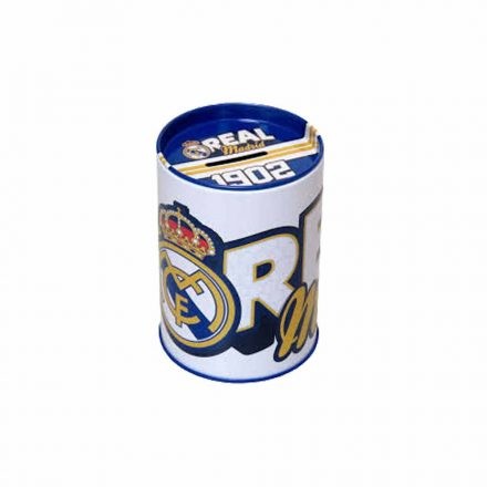 Real Madrid persely PH-14-RM