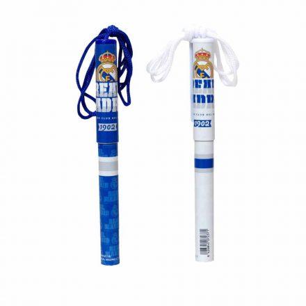 Real Madrid toll nyakbaakasztós El Mejor Club del Mundo BC-12-RM
