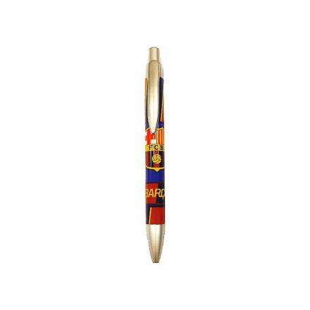 Barcelona toll golyós címeres basic BP-21-BC
