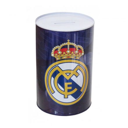 Real Madrid persely