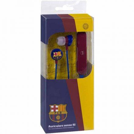 Barcelona fülhallgató Wireless 3006040