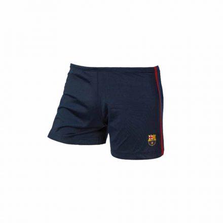 Barcelona úszónadrág gyerek