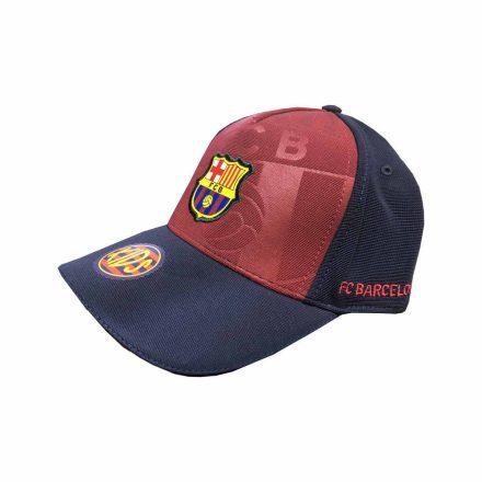 Barcelona baseball sapka Soccer FCB1GSCP gyerek