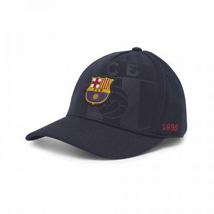 Barcelona baseball sapka SOCCER FCB1GSNP gyerek