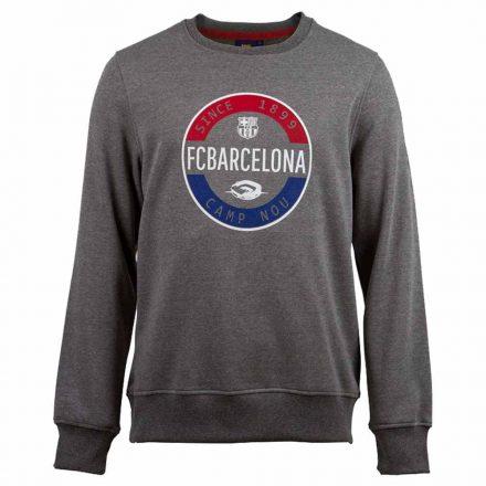 Barcelona pulóver felnőtt STAMP