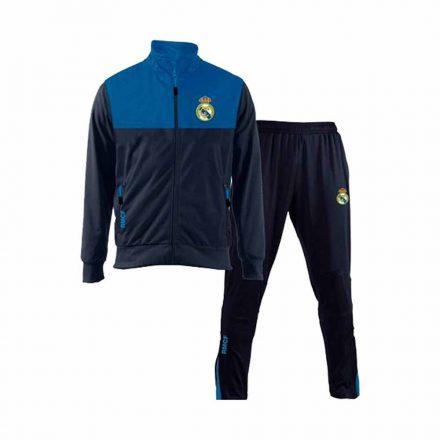 Real Madrid jogging gyerek RM2CHPA1P