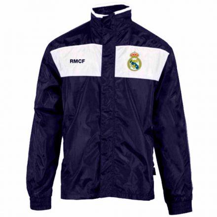 Real Madrid széljacket felnőtt