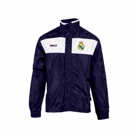 Real Madrid széljacket gyerek