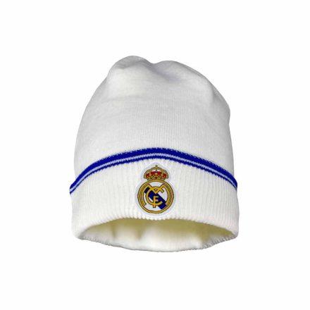 Real Madrid sapka kötött RM5GO1P gyerek