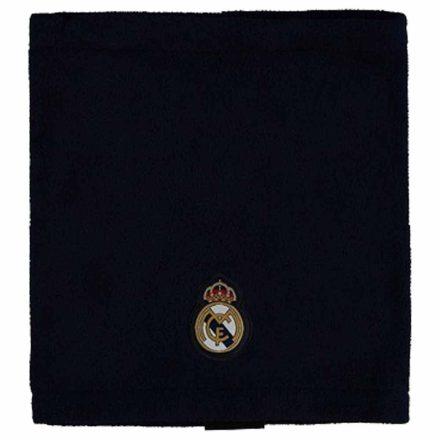 Real Madrid sapka s.kék összehúzós RM5GO6