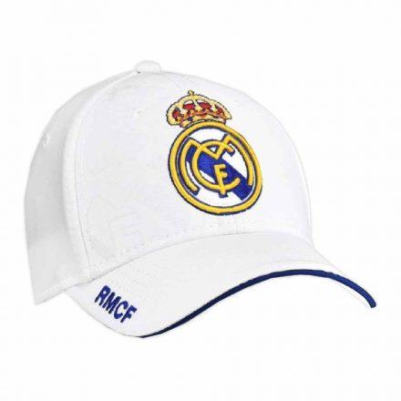 Real Madrid baseball sapka felnőtt RM3GO3
