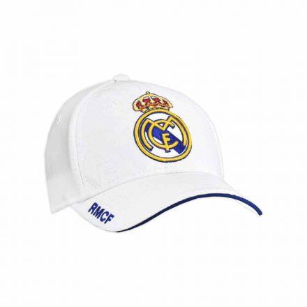 Real Madrid baseball sapka gyerek RM3GO3P