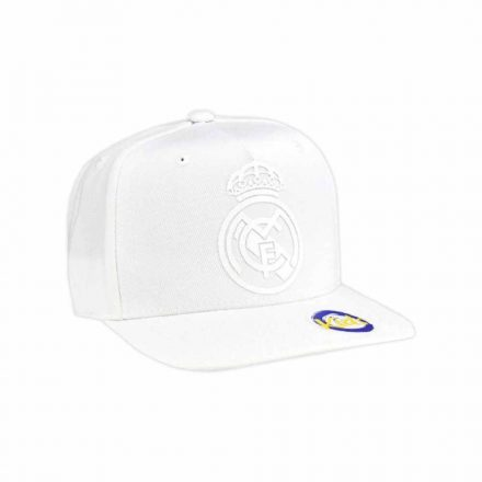 Real Madrid baseball sapka snapback gyerek RM3GO9P