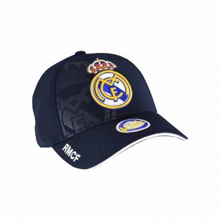 Real Madrid baseball sapka gyerek RM3GO12P