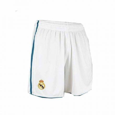 Real Madrid mez alsó replika HOME felnőtt