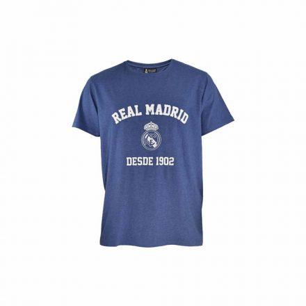 Real Madrid póló gyerek REAL