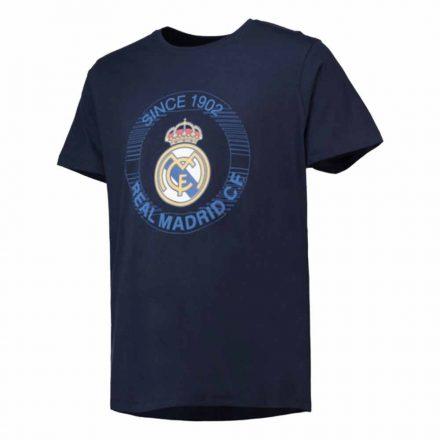 Real Madrid póló felnőtt SINCE1902