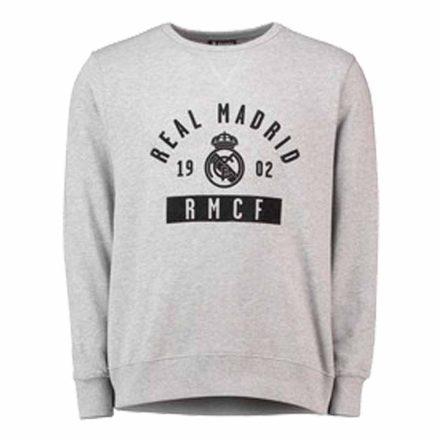 Real Madrid pulóver felnőtt REDONDO