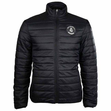 Real Madrid kabát felnőtt RM2PJK2