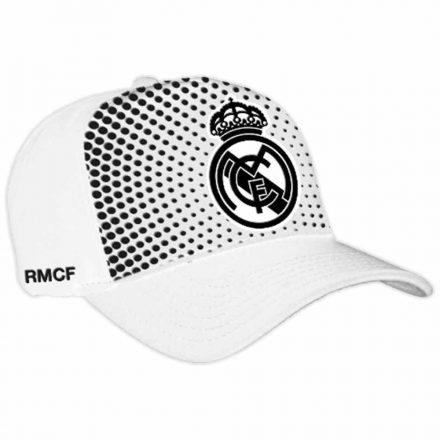 Real Madrid baseball sapka felnőtt RM3GO15