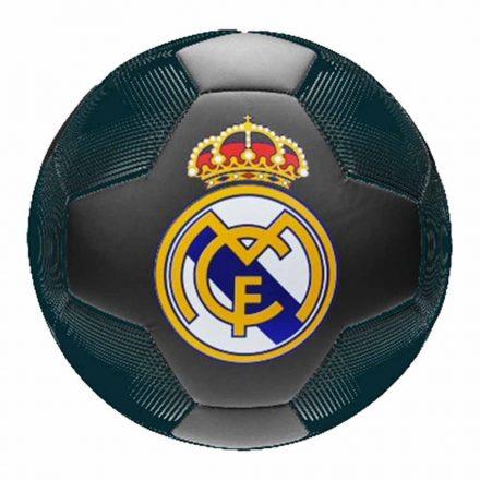 """Real Madrid labda sötétzöld 5"""" RM7BG17"""