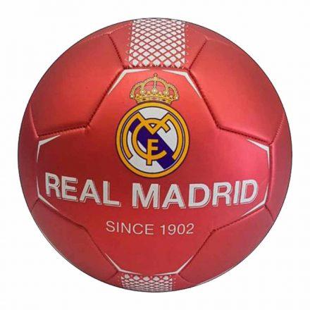 "Real Madrid labda 5"" RM7BG18"