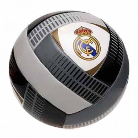 "Real Madrid labda 5"" RM7BG20"