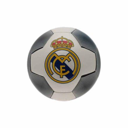"""Real Madrid labda mini 1"""" RM7BP21"""