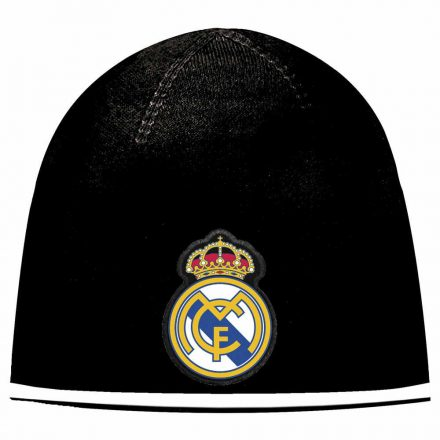 Real Madrid sapka kötött RM5GO11 felnőtt