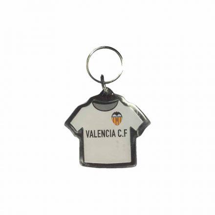 Valencia kulcstartó mezes