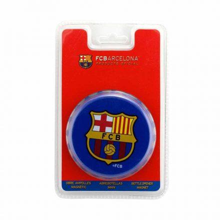 Barcelona sörnyitó mágnes