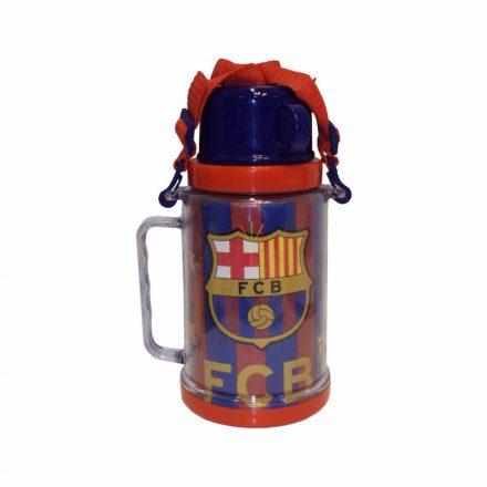 Barcelona vizes palack multifunkcionális