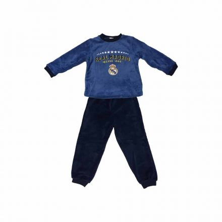 Real Madrid pizsama RM201N gyerek