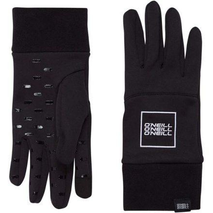 BM Everyday Softshell Gloves
