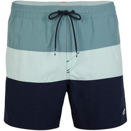 PM Frame Block Shorts