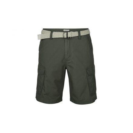 LM Beach Break Cargo Shorts