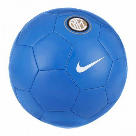 "Inter labda Nike 5"" SC3019-463"