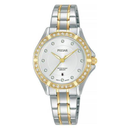 Pulsar  női óra PH7530X1