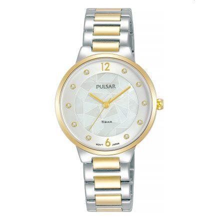 Pulsar  női óra PH8514X1