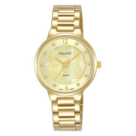 Pulsar  női óra PH8516X1