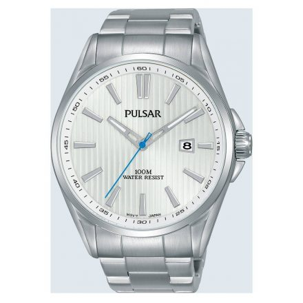 Pulsar  férfi óra PS9601X1