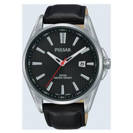 Pulsar  férfi óra PS9609X1